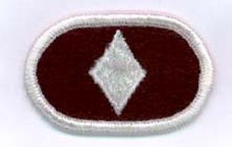 44th Medical Brigade - Image: 44oval