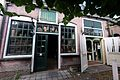 4503 Groede, Netherlands - panoramio (11).jpg