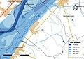 45130-Dry-Zone inondable.jpg