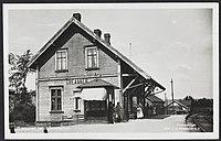 451 Greaaker jernbanestation - no-nb digifoto 20151106 00065 bldsa PK06700.jpg