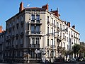 45 avenue Franklin-Roosevelt, Clermont-Ferrand 04.jpg