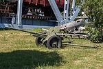 45 mm AT cannon model 1942 in the Great Patriotic War Museum 5-jun-2014 01.jpg