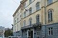 46-101-1677.адміністративний будинок. Театральна, 22.jpg