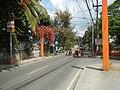 47Tala Caloocan City Buildings Church 18.jpg
