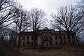 4876viki Pałac w Brzezince. Foto Barbara Maliszewska.jpg