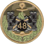 48 ОІБр.png