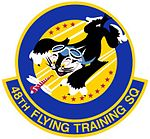 48th Flying Training Squadron.jpg