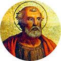 49-St.Gelasius I.jpg