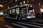 49th St 6th Av td 20 - Rockefeller Center.jpg