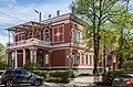 4Y1A2364 Vyborg, Russia (35200537286).jpg