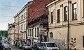 4Y1A2904 Vyborg, Russia (36732154085).jpg