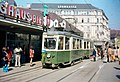 4 218 Jakominiplatz 1971.jpg