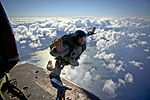 4th Force Recon Jumps Out of Helicopters in Hawaii 2015 150610-M-QH615-155.jpg