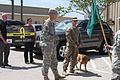 4th MEB military working dog handler receives Bronze Star 140820-A-ZZ999-001.jpg