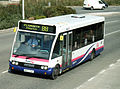 53007 W807PAF First Devon and Cornwall (484320553).jpg