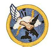 539th Fighter-Interceptor Squadron - Emblem.jpg