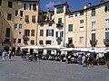 55100 Lucca, Province of Lucca, Italy - panoramio - jim walton (33).jpg