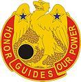 558th USAArtGrp crest.jpg