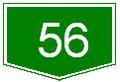 56-os főút.png