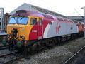 57313 Tracy Island at Crewe 03.jpg