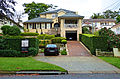 5 Kylie Avenue, Killara, New South Wales (2011-06-15) 01.jpg