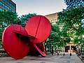 5 in 1 Sculpture - One Police Plaza (48126616572).jpg