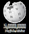 5m articles plain logo.png