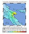 6,3 Papua New Guinea.jpg