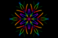 6-fold rotational and reflectional symmetry 20121231 220848.png