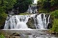 61-220-5012 Dzhuryn waterfall DSC 2099.jpg