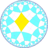 642 symmetry xxx
