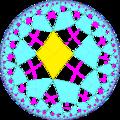 642 symmetry xxx.png