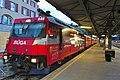 646, St. Moritz, 2014 (05).JPG