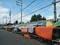 6495Payatas Road Batasan Commonwealth Quezon City 03.jpg
