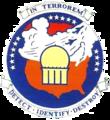 654th Radar Squadron - Emblem.png