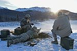 673d SFS conduct M240 training 161027-F-HC995-0314.jpg