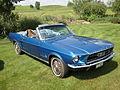 67 Ford Mustang (5996159312).jpg