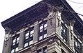 684 Broadway top.jpg