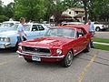 68 Ford Mustang (5889775704).jpg