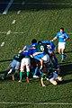 6 nazioni 2011 , Italia Irlanda . - panoramio - cisko66 (2).jpg