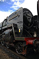 70013 'Oliver Cromwell' Loughborough GCR (9054200613).jpg