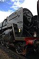 70013 'Oliver Cromwell' Loughborough GCR (9054200613).jpg