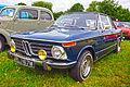 70s BMW (10488151144).jpg