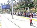 70st Station.jpg