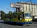 71-402 №810 in Yekaterinburg.jpg