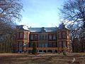 715330 Pałac 1898 Nowe Warpno 09.JPG