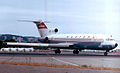 727 Western N2802W 1972 (4776002067).jpg