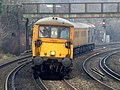 73141 Hither Green to Hither Green 1Q40 (16341296582).jpg