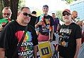 73a.Assembly.EqualityMarch.WDC.11June2017 (35598825050).jpg
