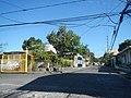 7425City of San Pedro, Laguna Barangays Landmarks 17.jpg